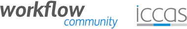 Workflow Community's Company logo